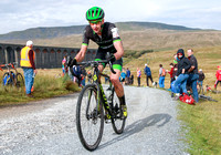 Three Peaks Cyclocross 2017