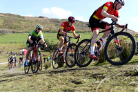 Rossendale RC Cyclo Cross Seniors