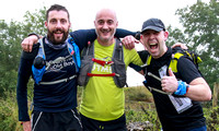 Limestone Way Ultra 2017