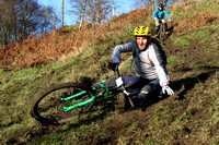 3 Counties MTB marathon 2017